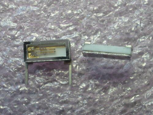 Videk cat5e noir 0,75 m 2965-0.75 BK-Patch plomb