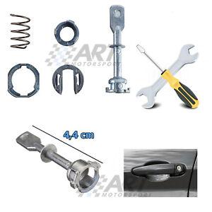 Kit-de-reparacion-de-bombin-de-cerradura-de-puerta-para-Volkswagen-Beetle-98-11