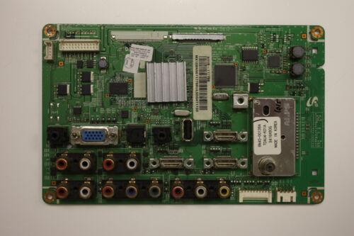 "Samsung 40/"" LN40B530P7NXZA BN96-11779B LCD Main Video Board Motherboard Unit"