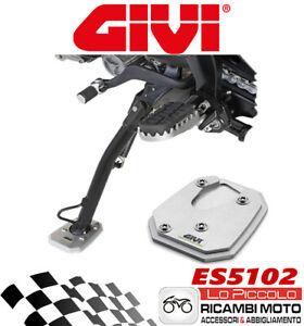 ESTENSIONE CAVALLETTO ES5102 GIVI PER BMW R 1200 GS 2010