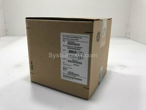 734180-B21-HPE-DL560-Gen8-Xeon-E5-4650-v2-2-4GHz-10-Core-Processor-Kit
