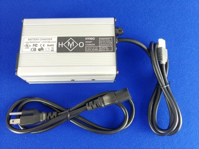 NEW HYMO Charger Bruno Stair Lift CRE2110 SRE1540 SRE2000 Cliplight OEM2402