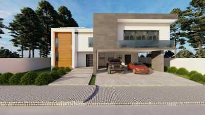 Casa en Frac. Residencial  La Cima en Tuxtla Gutierrez