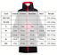 Indexbild 7 - Naruto AKATSUKI ROBE Cloak Uchiha Itachi Cosplay Costume Claok Cape Unisex S-XXL
