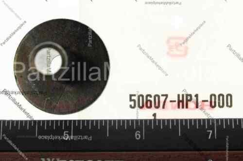 COLLAR Honda 50607-HP1-000