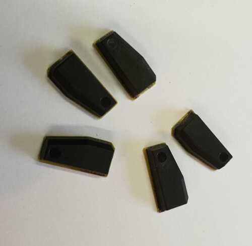 T5 Nova Transponder Wegfahrsperre Chip