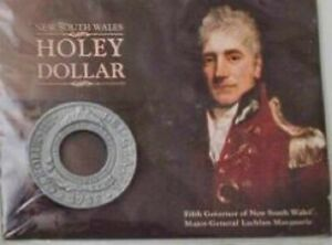 HOLEY-DOLLAR-Pattern-on-Macquarie-Card