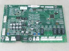 Carrier 50zz401127 Chiller Control Circuit Board Cebd430458 06b
