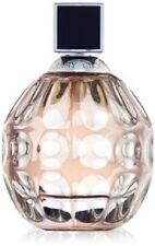 JIMMY CHOO Eau De Parfum EDP Perfume for Women 2.0 oz / 60 ml NotInBox
