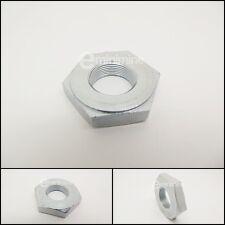 Classic Mini Steering Wheel Nut 1959-1996 ACH6001 INC. FREE POSTAGE!