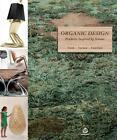 Organic Design von Sendpoints (2016, Gebundene Ausgabe)