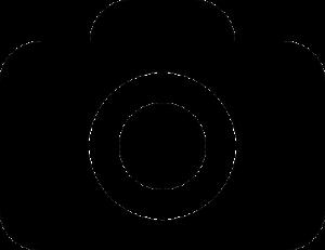 BM Catalysts catalizzatore PER CITROEN SAXO PEUGEOT 106 KAT bm80132h
