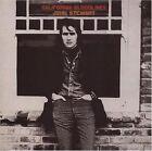 California Bloodlines by John Stewart (CD, Jul-2007, Rev-Ola Records)