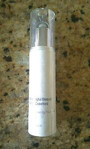 Meaningful Beauty Skin Brightening Treatment 1oz Full Size ...