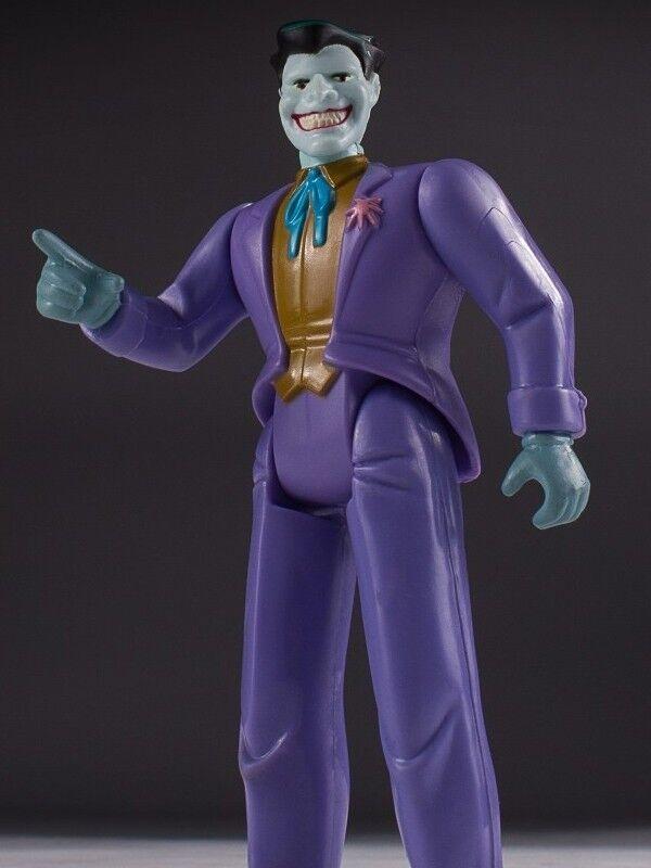 Batman  The Animated Series Gentle Giant LTD. Joker Jumbo 12  Action Figure