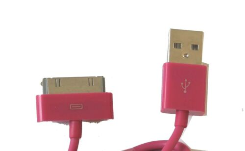 data charging cable for ipad 1,2.3 /&4