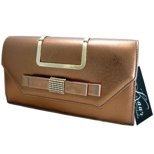 Womens Clutch Bag oversize handheld evening//party bag prom//Wedding handbag