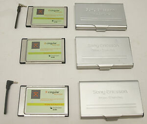 SONY ERICSSON EDGE PC CARD GC83 DRIVERS FOR WINDOWS DOWNLOAD