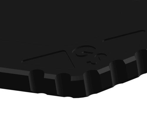 Hella 6PK 010 842-207 IBS 12 Volt Batteriesensor AUDI VW MERCEDES BMW OPEL
