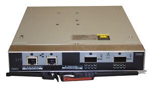 CréAtif Netapp 111-00485+c0 Iom3 Manette Module Apparence Attractive