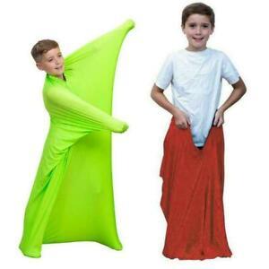 Body-Sensory-Socks-Kids-Training-Learning-Leisure-Sports-Toys-Interactive-D0R3
