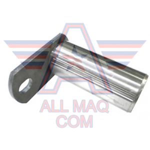 PIRELLI 270L075 Replacement Belt