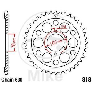 ROUE-a-chaine-41Z-Partie-630-jtr818-41