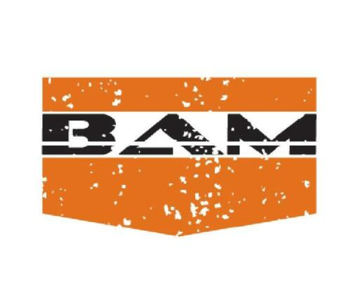 BAR STOOL RACE 3x8 Vertical Spun Aluminum Gas Tank  .24 GAL  GO KART MINI BIKE
