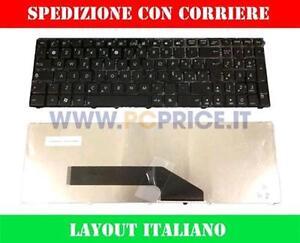 TASTIERA-PER-ASUS-F52-F52A-P50-P50IJ-ITALIANA