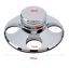 Douk-Audio-Plattengewicht-Record-Weight-Clamp-Turntable-Metal-Disc-Stabilizer Indexbild 3