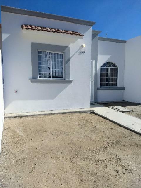 Casa - La Paz