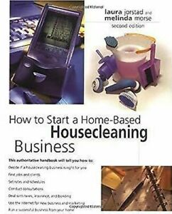 Housecleaning-Business-by-Jorstad-Laura
