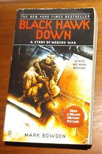 Black-Hawk-Down-Mark-Bowden