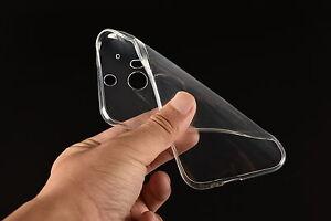 0-5mm-Ultra-Slim-Transparent-Clear-Soft-TPU-Skin-Case-Cover-For-HTC-One-M8-VJB