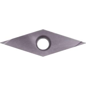 Indexable Turning Insert 10 pcs Kyocera VBET 2202LFSF PR930 Grade PVD Carbide