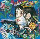A Wizard, A True Star [PA] by Todd Rundgren (CD, Sep-1987, Rhino (Label))