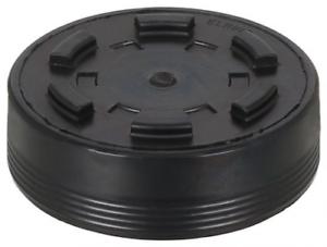 Nockenwelle für Motorsteuerung ELRING 215.870 Verschlussdeckel