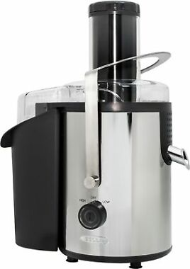 Bella 13694 Juice Extractor