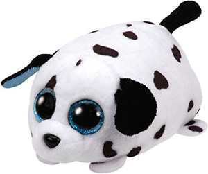 Ty-TY42160-Spangle-Dalmation-Teeny-Multicolored