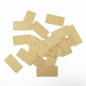 Lot-of-50-Pieces-Rectangle-Hang-Tag-2