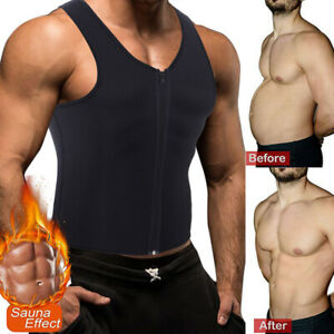 Usar faja termica ayuda a bajar de peso