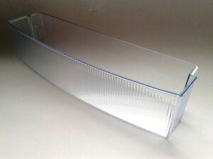 Kühlschrank Neff Flaschenhalter : Neff flaschenhalter flaschenfach flaschenhalterung türfach