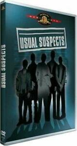 Usual-Suspects-DVD-NEUF