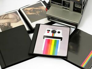 Album-a-Tasche-per-Foto-Polaroid-600-SX70-Photo-Album-40-foto-SVIP40