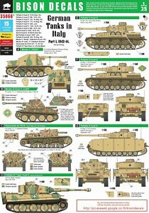 Bison-Decals-1-35-German-Tanks-in-Italy-1-35066