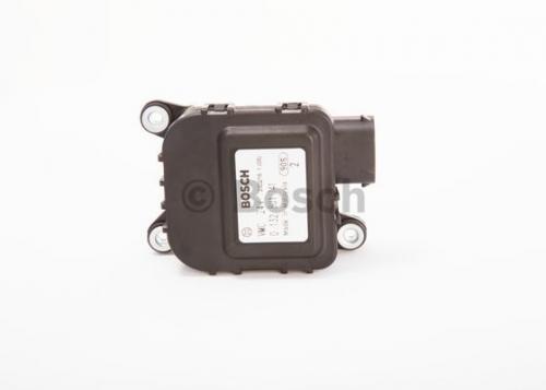 Stellelement Leuchtweiteregulierung für Beleuchtung BOSCH 0 132 801 141