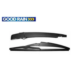 CHEVROLET ORLANDO REAR WINDSCREEN WINDOW WIPER ARM WITH WIPER