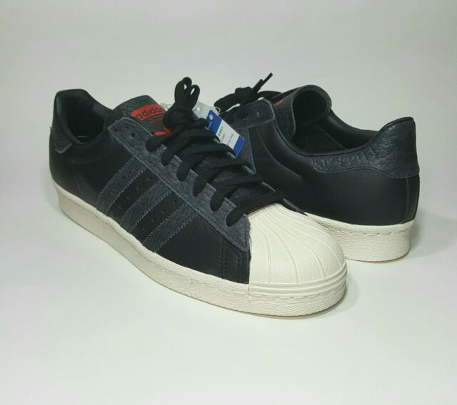 Cheap Superstar Shoes, Buy Adidas Superstar Shoes Online