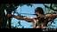 thumbnail 5 - Rambo-Trilogy-Blu-ray-3-Disc-Set-Eng-Russian-German-french-Italian-Spanish