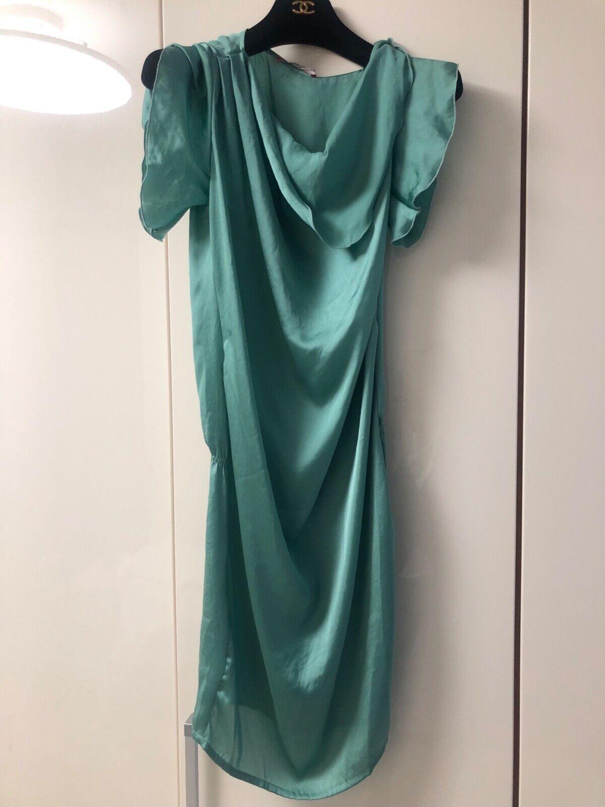 Kleid von Jiu Jo Kleid